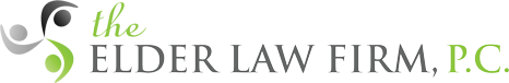 Michigan Elder Law Attorneys