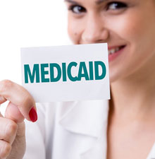 Michigan Medicaid Attorney Lawyers